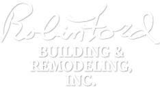 Robin Ford Building & Remodeling