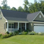 Luxury Custom Home Builder in Carroll County, MD
