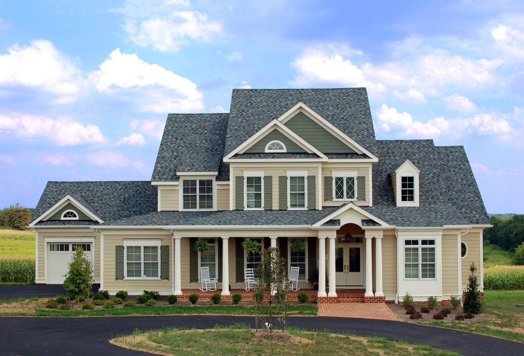 exterior remodeling gallery carroll county baltimore county