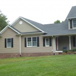 aging-in-place-remodel-112036220325003506