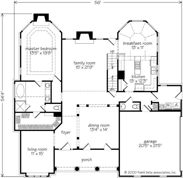 lancaster-place-plans-1