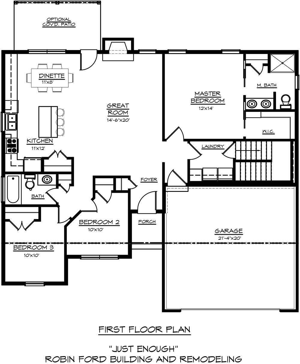 just-enough-floorplan