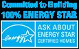 energy-star-100