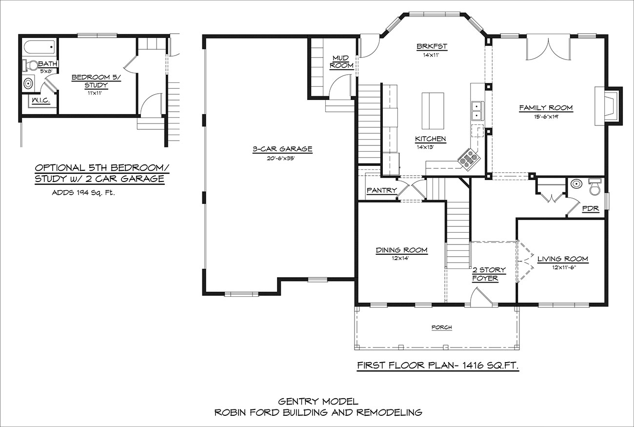 GENTRY-GBL-BROCHURE-Fl.-Plans-12-17-1