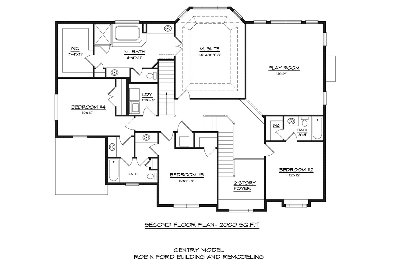 GENTRY-GBL-BROCHURE-Fl.-Plans-12-17-2
