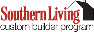 southern-lilving-custom-builder-program