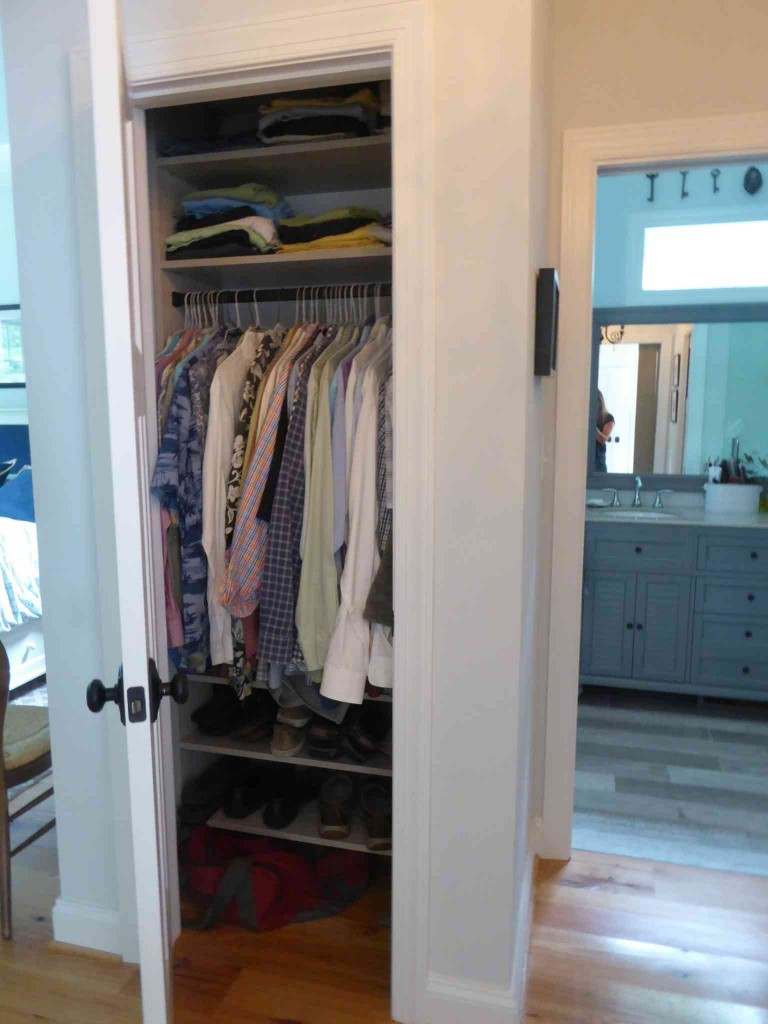 ... Aging In Place Remodel 112020320349961355 ...