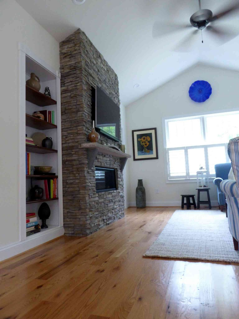 ... Aging In Place Remodel 112032620341427722 ...