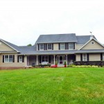 Certified Aging in Place Home Builder in Carroll County, Maryland