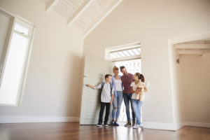 4 Effective Ways to Prepare for Your Home Design Plan