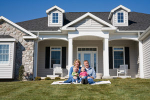How To Add Value To Your Custom Built Home