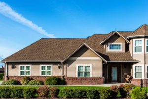 3 Benefits of Buying a Custom Built Home