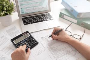 How to Set a Budget For Your Custom-Built Home