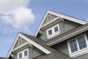 Resale Home Vs. Custom Built Home: Which One Makes Sense?