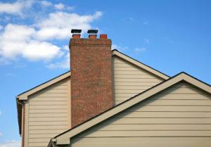 The Best Custom Home Benefits