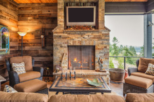 3 Ways Your Custom Home Can Last You a Lifetime