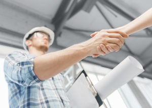 The 4 Steps to Choosing a Custom Home Builder