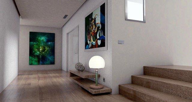 Custom Floor Plan Design Decisions