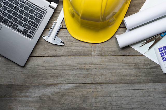 Essential Tips to Remember When Building a Custom Home
