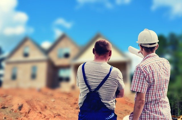 4 Key Attributes that Each Custom Home Builder Should Have
