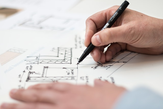 Cost Saving Tips for First-Time Home Builders