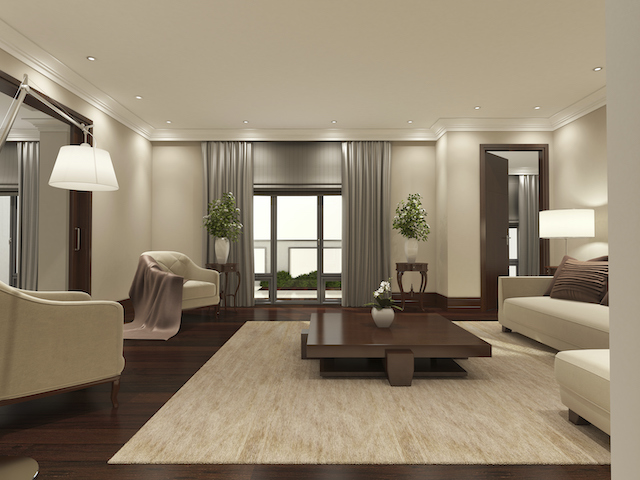 Essential Design Aspects to Consider While Building Your Custom Home