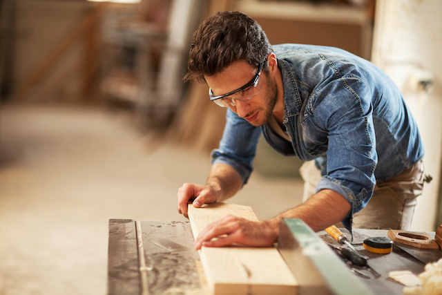 Crucial Questions to Ask Your Custom Home Builder