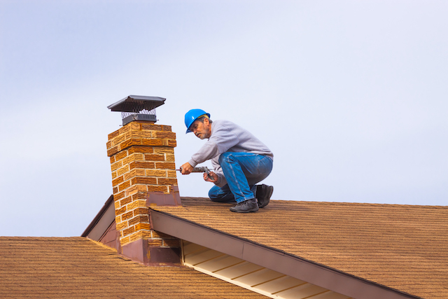 Why Pick a Certified Green Professional Home Builder?