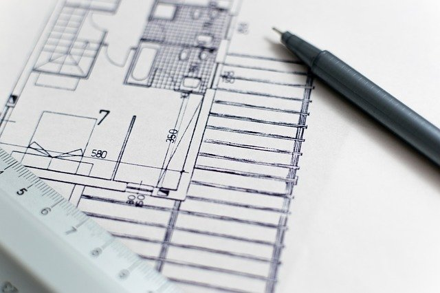 The Main 4 Phases of an Excellent Custom Home Building Process