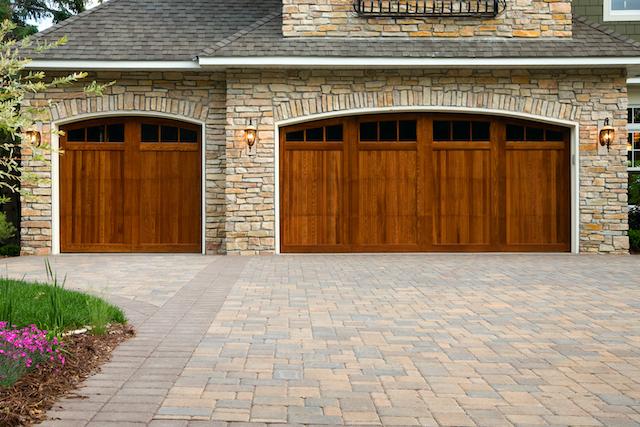 Popular Custom Home Design Ideas Post-COVID